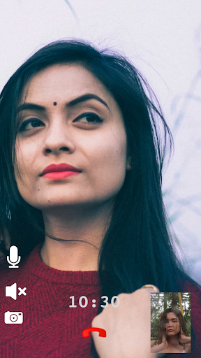 CamTalk: Local Indian. Live Video Dating App 9 2