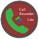 Download Call Recorder Lite Pro For PC Windows and Mac