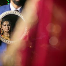 Wedding photographer Zahidul Alam (zahid). Photo of 22.12.2017
