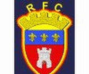 Duquesnoy, le défenseur-buteur du FC Tournai