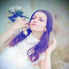 Wedding photographer Georgi Manolev (manolev). Photo of 19.09.2015