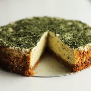 Dry Cheesecake Recipes.