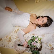 Wedding photographer Aleksandr Odincov (Sani). Photo of 02.05.2016