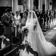Wedding photographer Fabio Colombo (fabiocolombo). Photo of 22.09.2016