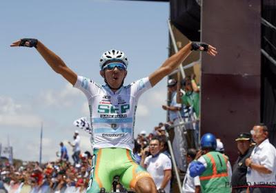 """Fameuze uithaal naar UCI: """"illegaal en onacceptabel"""""""