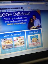 Photo: Heck ya!! You know I love a good coupon.