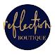 Reflection Boutique