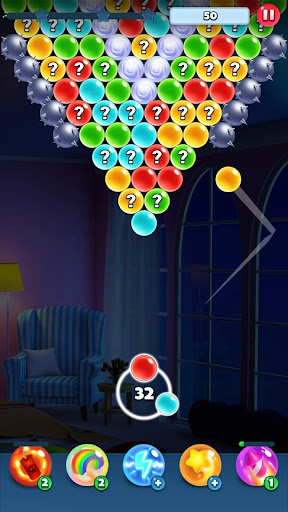 Bubble Shooter apkpoly screenshots 19