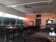Hotel Rajratna photo 7