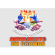 Igreja Pentecostal Avivamento em Chamas Download for PC MAC