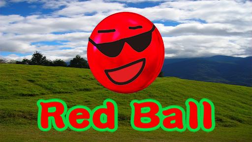 Red Ball 6 apktram screenshots 2