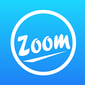 ZoomBrowser