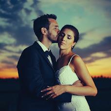 Wedding photographer Zeke Garcia (Zeke). Photo of 06.03.2018