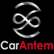 كارانتيم - CarAntem