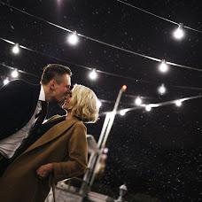 婚禮攝影師Sergey Kurzanov(kurzanov)。22.12.2015的照片