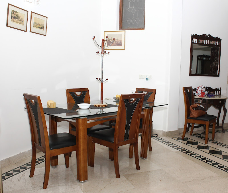 dining-area-3-bed