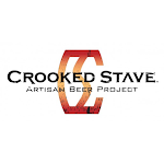 Crooked Stave Petite Sour Rose