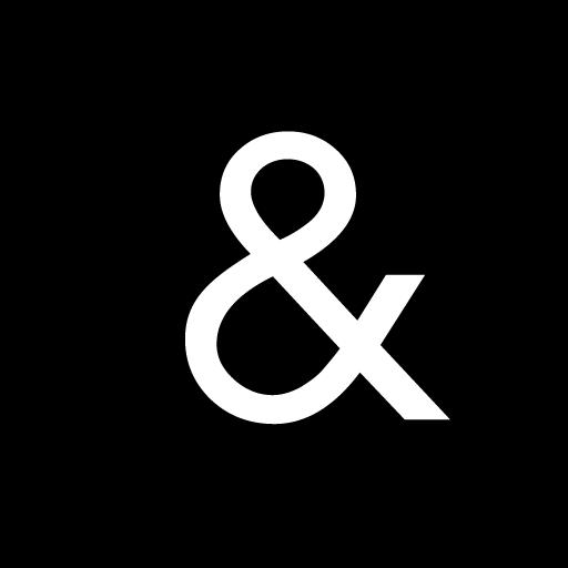 Rambler&Co avatar image