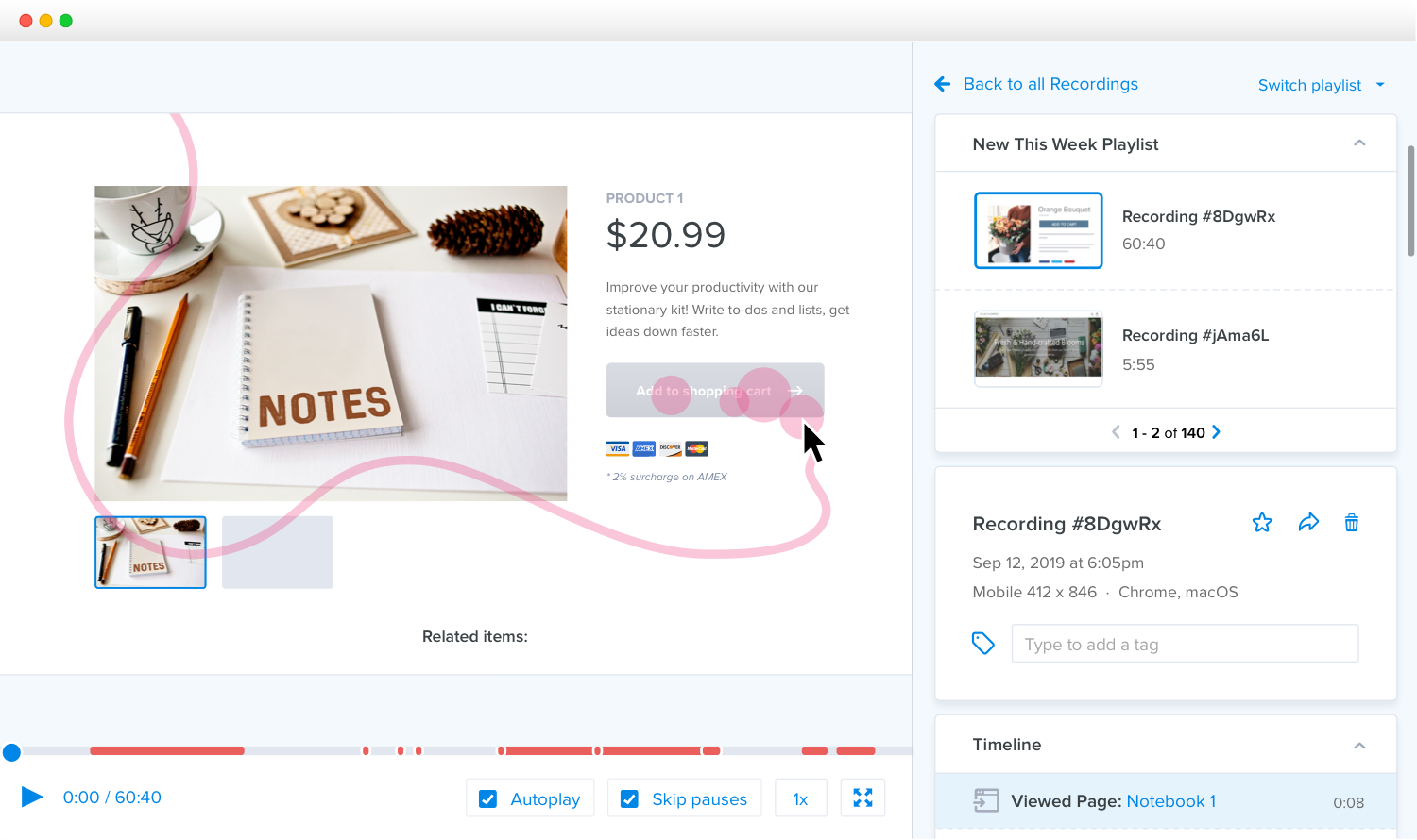 The Best 18 Online Marketing Tools for Small Businesses 14