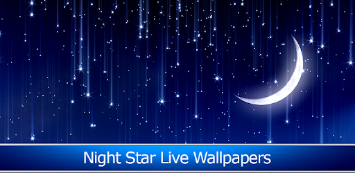 Download 55 Koleksi Wallpaper Wa Bintang Paling Keren