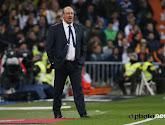 Un club de Premier League a proposé les services de son coach à l'Espagne après le licenciement de Lopetegui