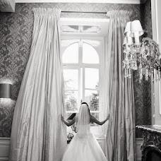 Wedding photographer Corinna Vatter (vatter). Photo of 10.01.2014