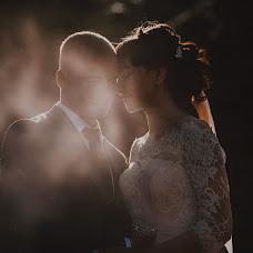Wedding photographer Nikolay Lazbekin (funk). Photo of 06.12.2017