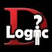 Brain teasers & Logic thinking icon