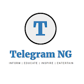 Telegram.ng