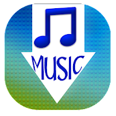 Music Search Mp3 Player