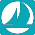 SDCCU Mobile Banking icon