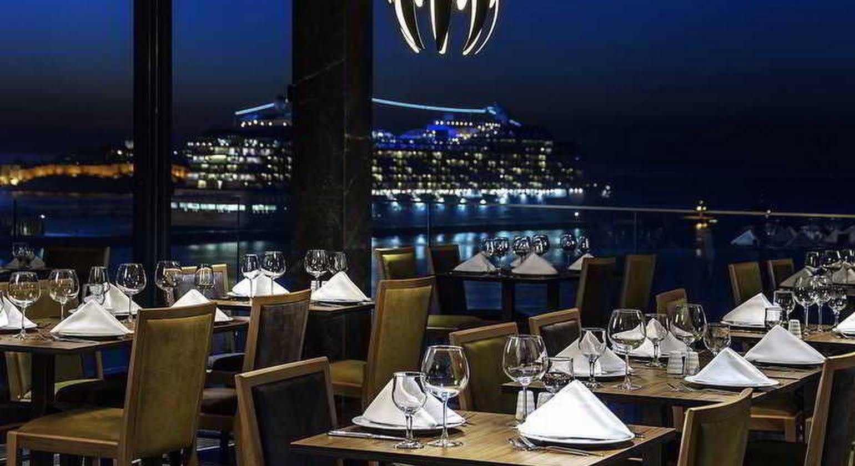 Ilayda Avantgarde Hotel