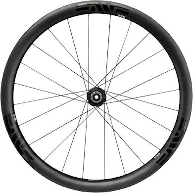 ENVE Composites Enve SES 3.4 Wheelset - 700c alternate image 0