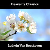 Heavenly Classics Ludwig Van Beethoven
