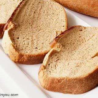 Whole Wheat (Milk) Bread by DK on Jun 23, 2009