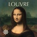 Paris Museums: Louvre Guide