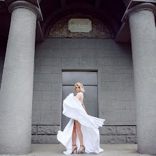 Wedding photographer Aleksey Melyanchuk (fotosetik). Photo of 20.03.2017
