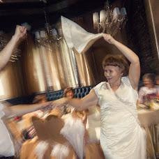 Wedding photographer Liliana Satarova (Levy). Photo of 03.11.2014
