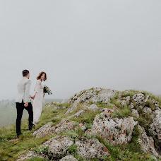 Wedding photographer Aleksey Matrenin (av-kudriavy). Photo of 06.08.2018