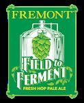 Fremont Field to Ferment Centennial