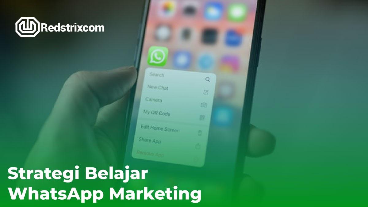 strategi-belajar-whatsapp-marketing