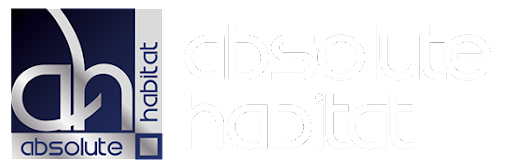 Logo de ABSOLUTE HABITAT