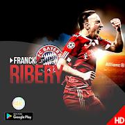 FC Bayern Munchen Wallpapers HD 4K icon