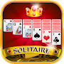 Solitaire Free 2018 - Klondike Solitaire APK icon
