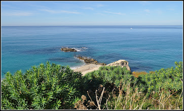 Photo: Spiaggia 6