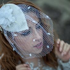 Wedding photographer Erjon Braja (braja). Photo of 28.09.2015
