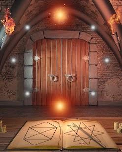 100-Doors-Challenge 23