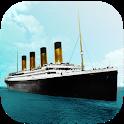 Titanic: The Unsinkable icon