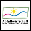 Abfall SBK icon
