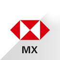HSBC México icon